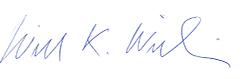 willwilkins