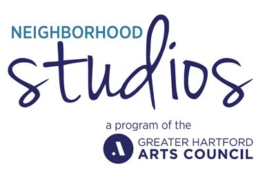 Neighborhood Studios Logo 2018
