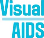 visualaids_logo