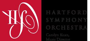 hso-logo1
