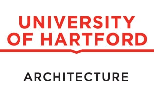 University of Hartford Architecture