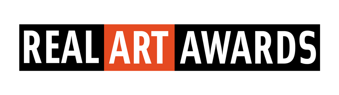 Real Art Ways - Call For Entries: Real Art Awards and Exhibitions