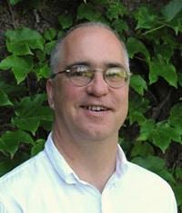 Kent Dunlap Ph.D.