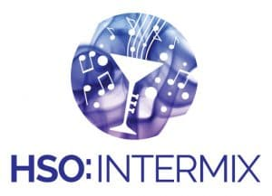 HSO: Intermix
