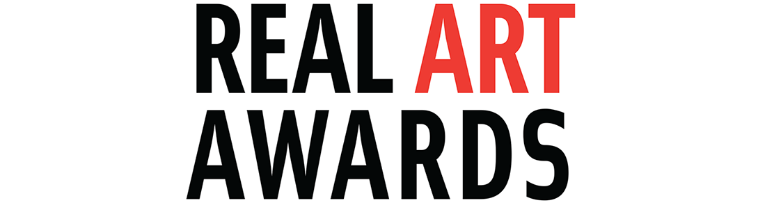 Real Art Ways - Real Art Awards and Exhibitions