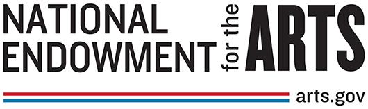 Image result for NEA logo