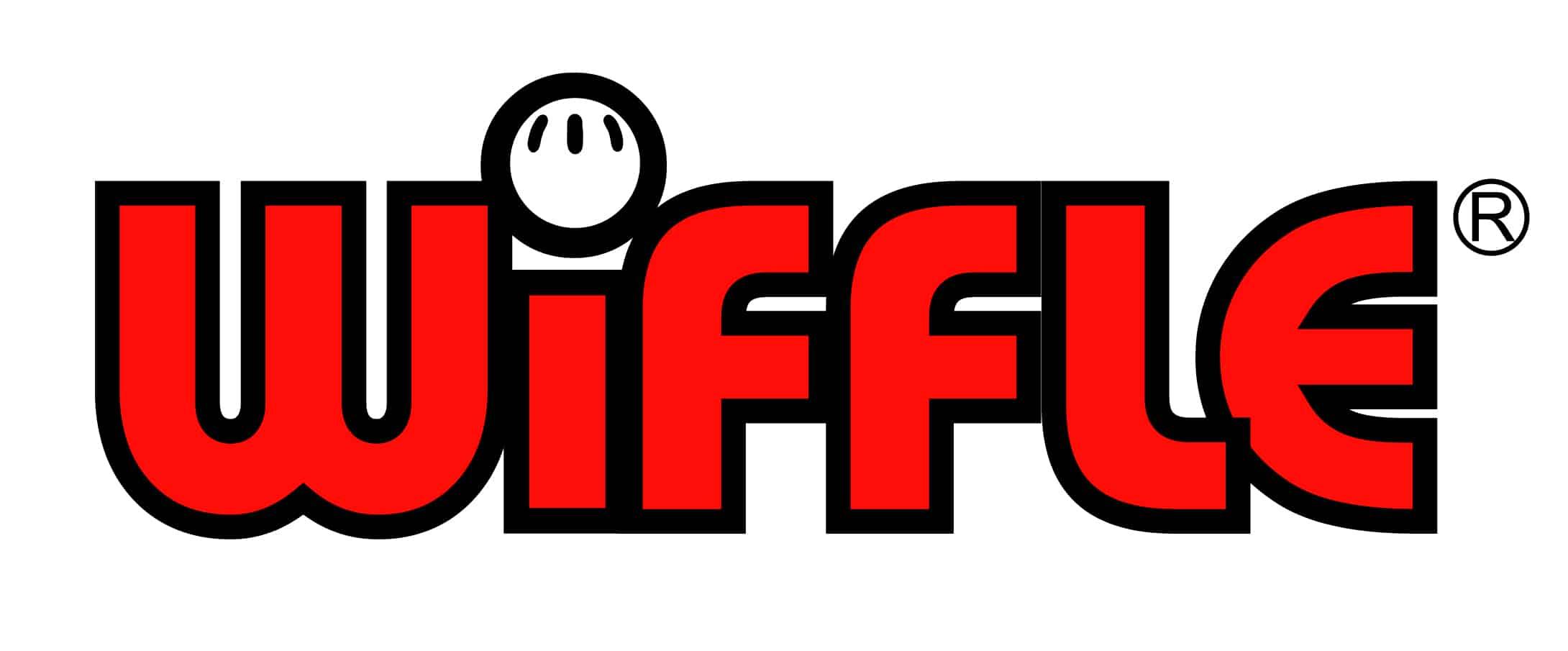 wiffle logo